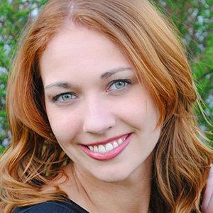 Tara Kaczorowski, Ph.D