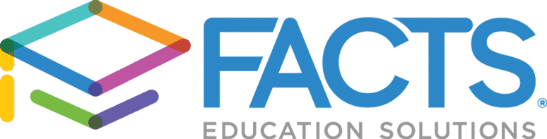 FACTS Education Solutions