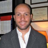 Michael A. Tallman